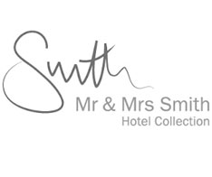 Mr & Mrs Smith Hotel Collection