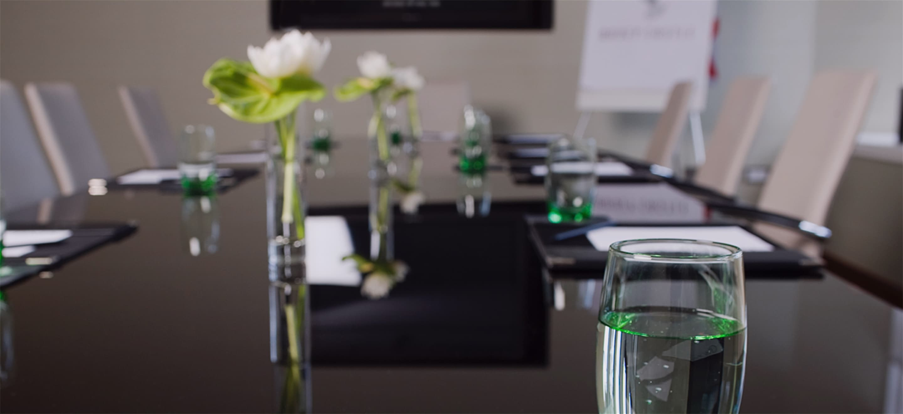 News Bovey Castle for your meeting venue 02
