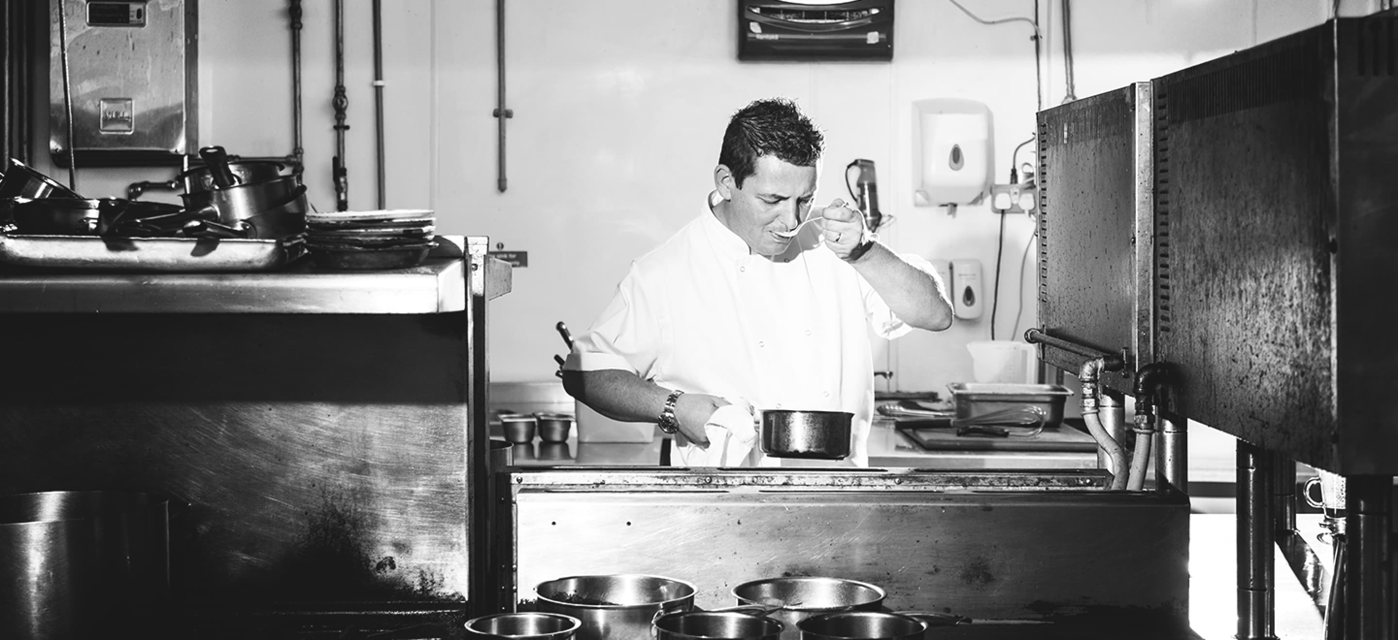 News Introducing our Head-Chef-at-Bovey Castle Mark Budd 02