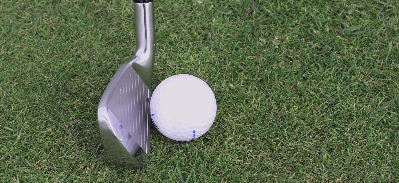 News The Bovey Castle 18-Hole-Championship Golf Course Devon 02