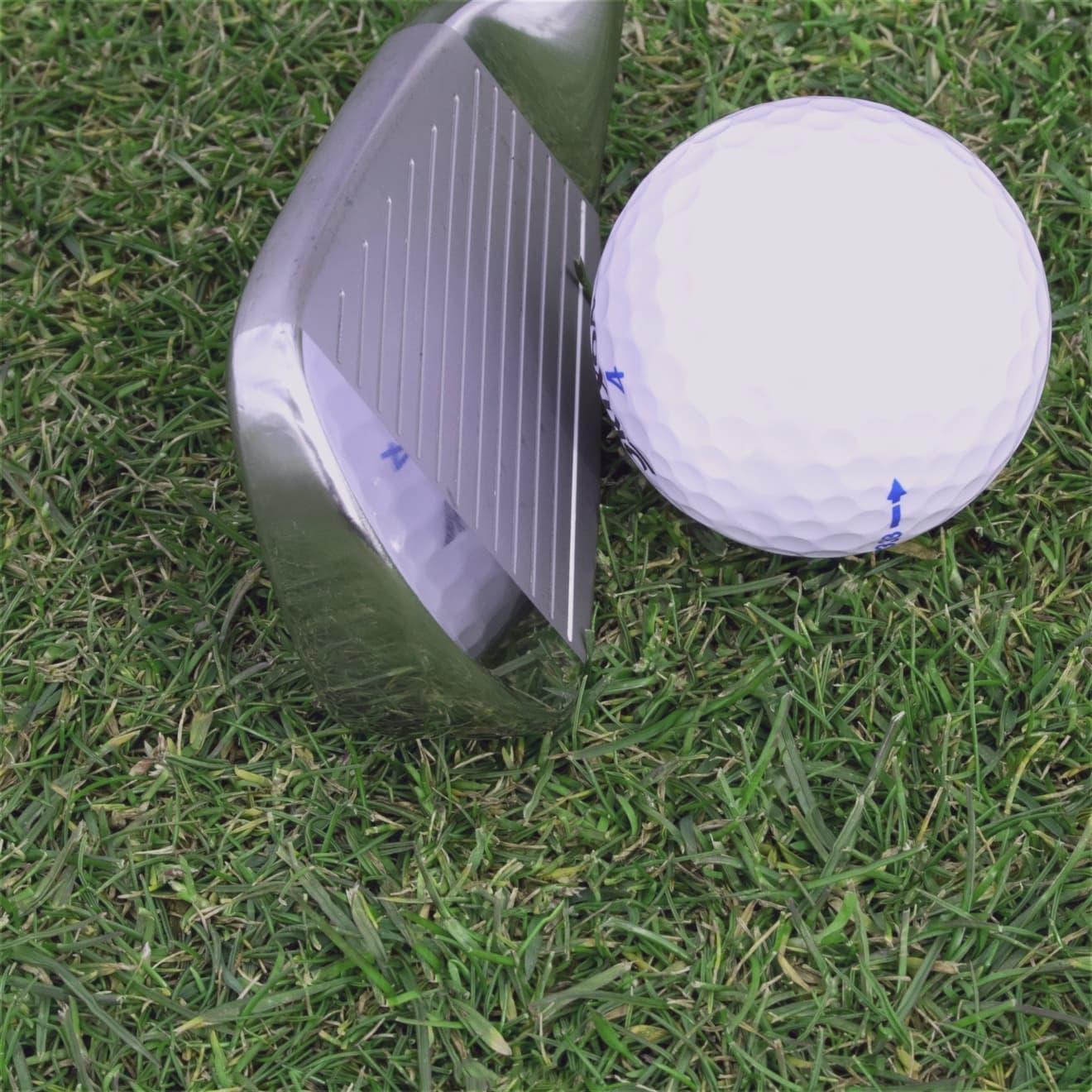 News The Bovey Castle 18 Hole Championship Golf Course Devon 03