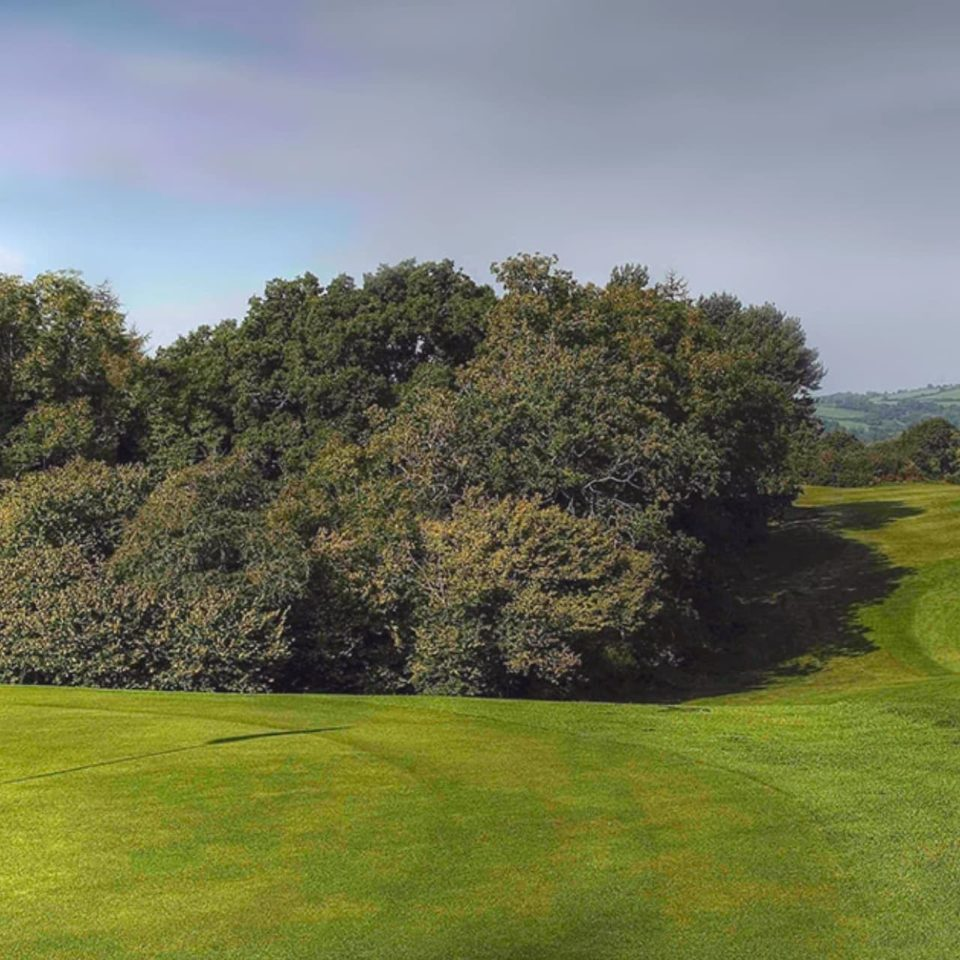 golf uk staycation at bovey castle