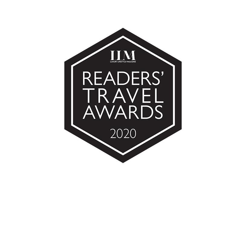 Luxury-Lifestyle-Magazine-readers'-travel-awards-2020