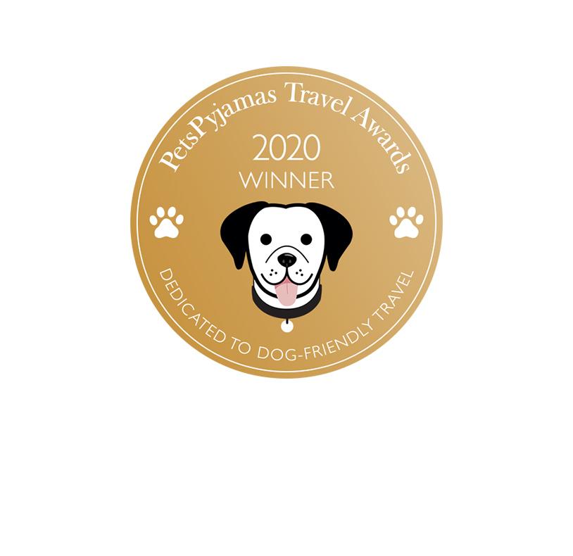 dog-friendly-award