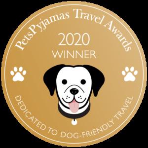 PetsPyjamas-award
